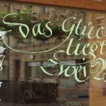 Buchhandlung Dombrowsky, Regensburg