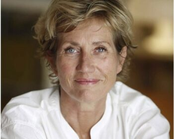 Sabine Schmieder: Ein Bestseller ist auch komplett unabhängig von amazon und co. möglich